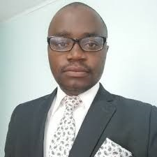 <br><br>Wesley Mwafulirwa